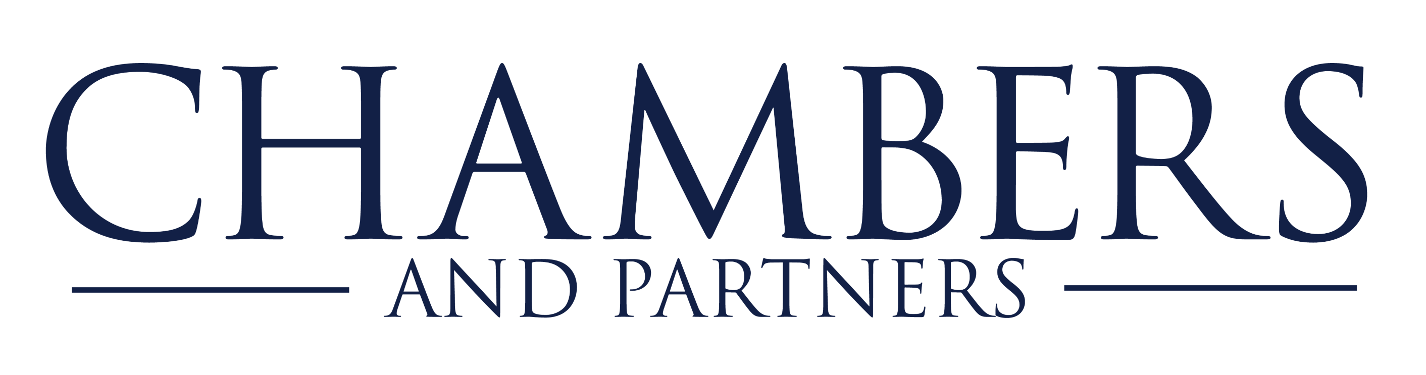 IR Global recognised by Chambers and Partners