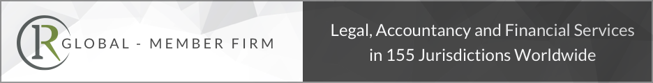 IR Global Company Formation Specialist