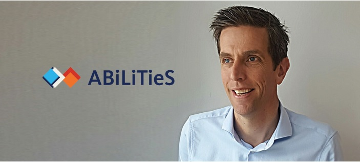 ABiLiTieS Trust | Corporate Services, Company Formation Netherlands