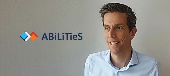 ABiLiTieS Trust
