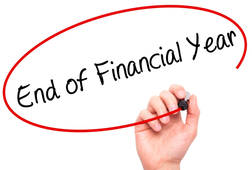 Extended financial year BV in Netherlands.jpg