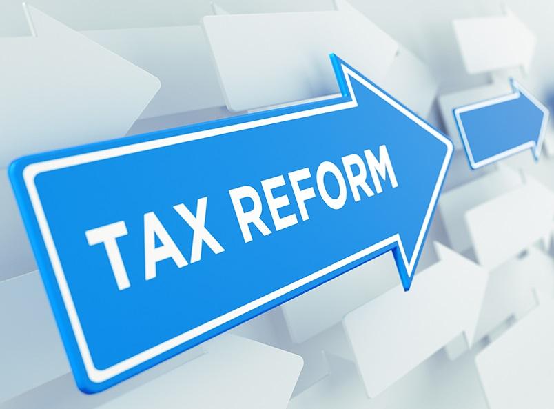 Tax Services Netherlands.jpg
